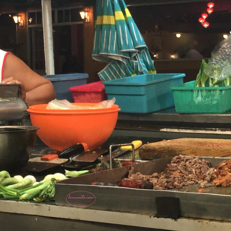 #TacoTour #PuertoVallarta #Foodies #goodeats #PVPressTrip #RomanticZone