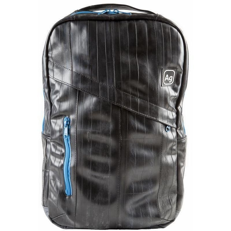 Alchemy Goods Brooklyn - Backpack Blue Jay - now only $139.00!  #UnusualGifts #karmakiss #allgiftythings #UniqueGifts #YouKnowYouWantIt