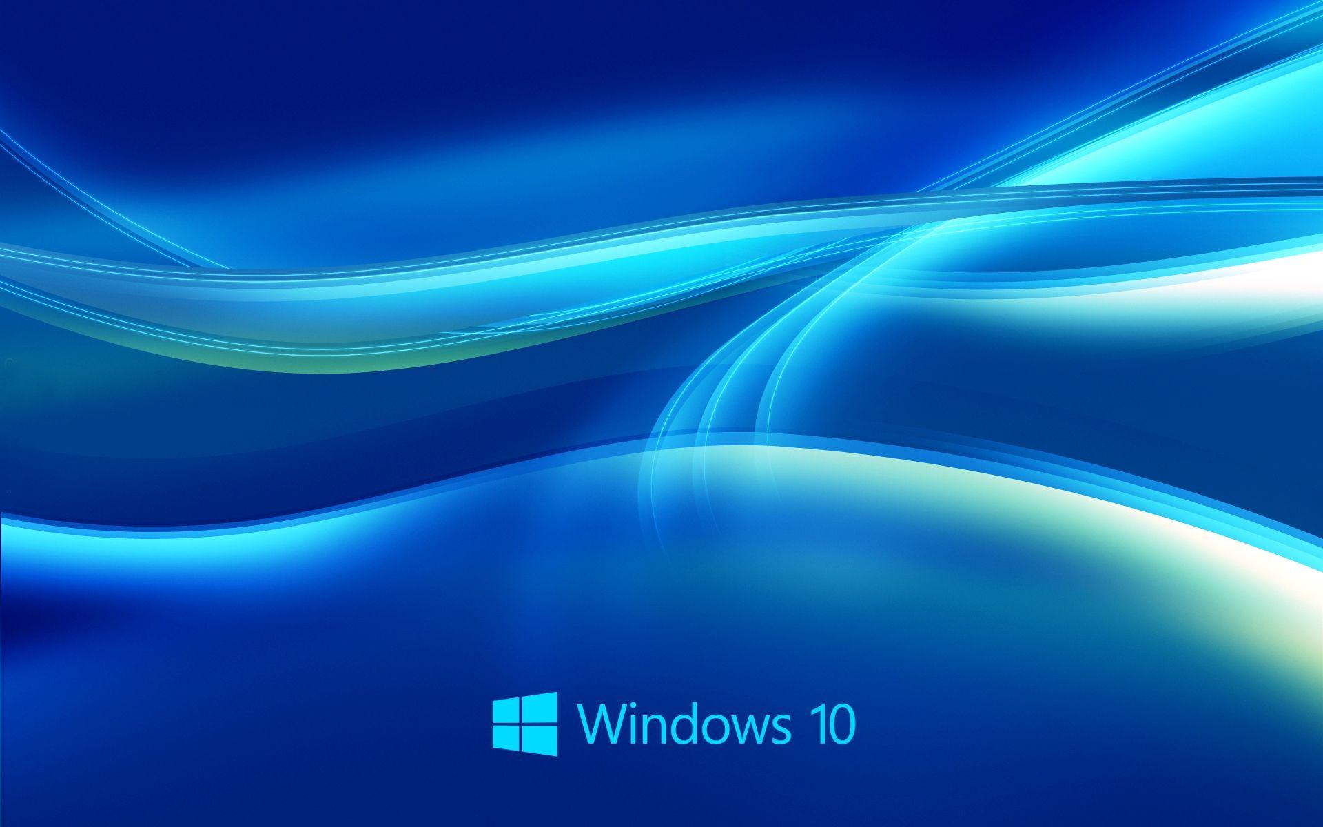 Windows 10 Graphics Hd Wallpaper Wallpaper Windows 10 Windows 10 Desktop Backgrounds Windows 10