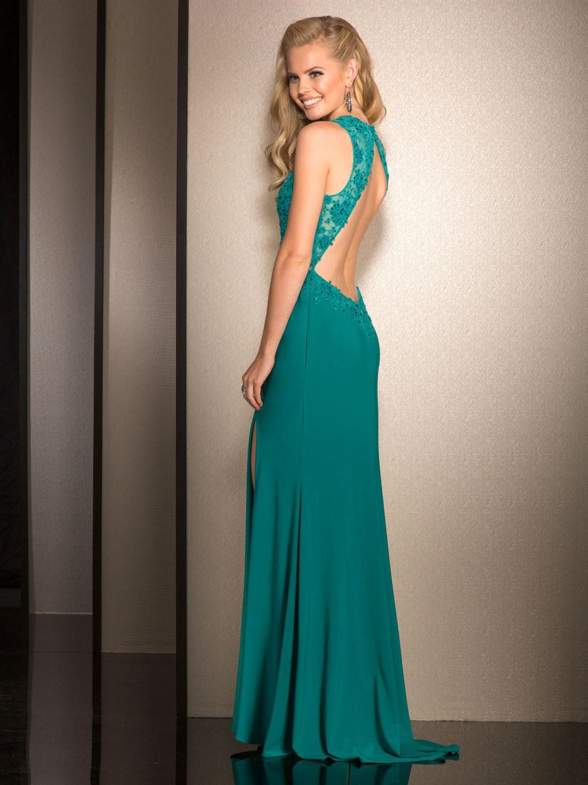 Pin by My Info on b-day dress   Pinterest   Prom, Spring and Detail