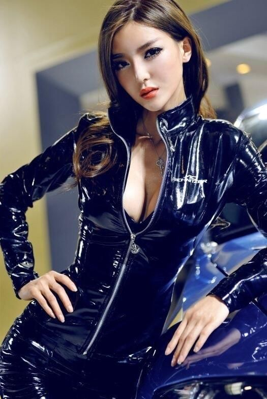 latex bdsm escort silkeborg