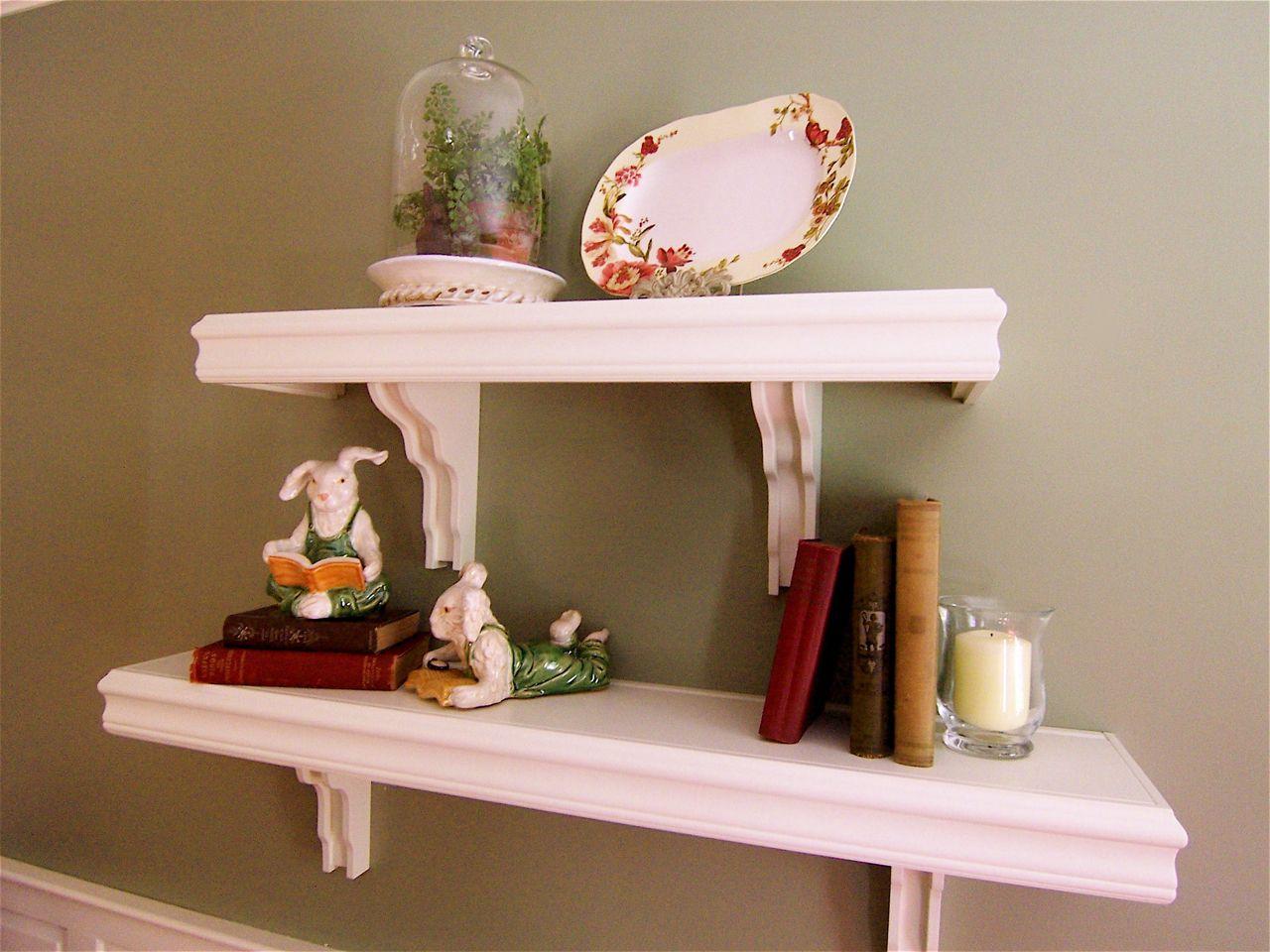 The Ballard Designs Cafe Shelves In A Clients Home With Images Ballard Designs House Design Design