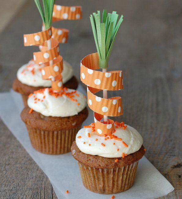 DIY-carrot-cake-toppers-NoBiggie