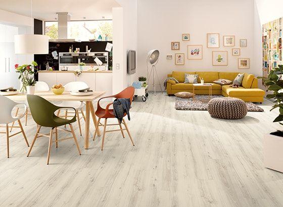 Laminat wohnzimmer ~ Parchet laminat modern 2016 2017 egger modern