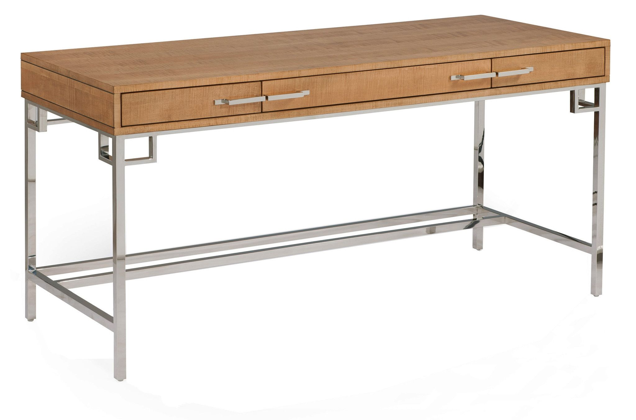 Asher Writing Desk Belle Meade Desk Desk Prices Contemporary Desk