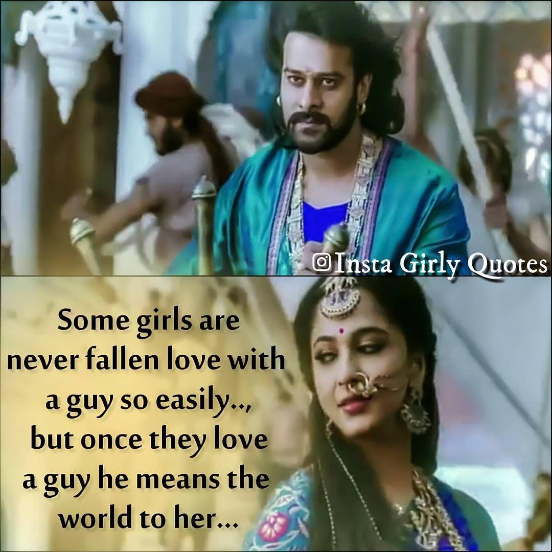 Couples Photo Malayalam Quotes: Beautiful Pic.. Wrong Grammar Tho