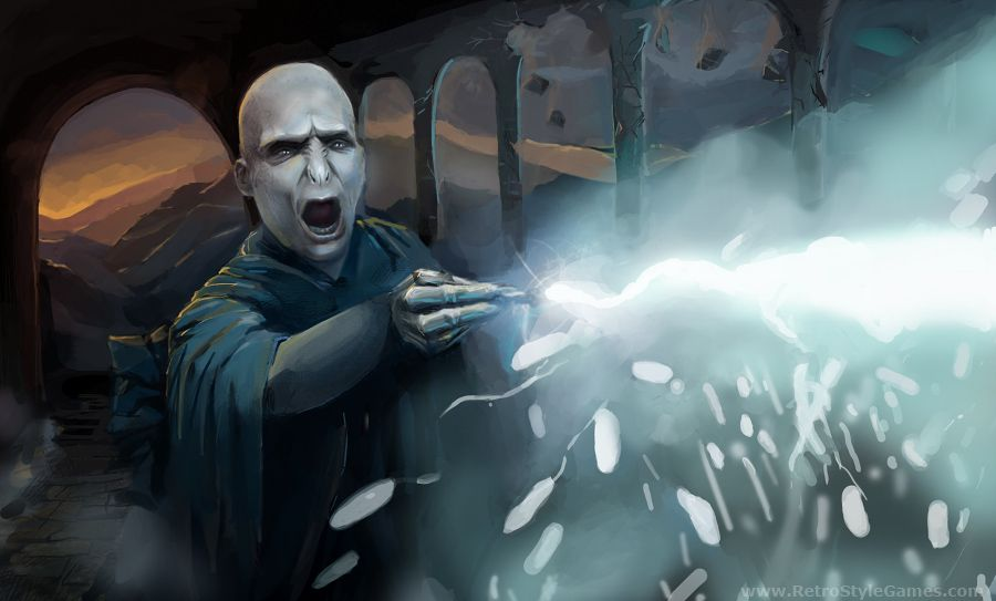 harry-potter-voldemort-fan-art.jpg (900×543)