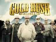 Free Streaming Video Gold Rush: Alaska Season 3 Episode 10 (Full