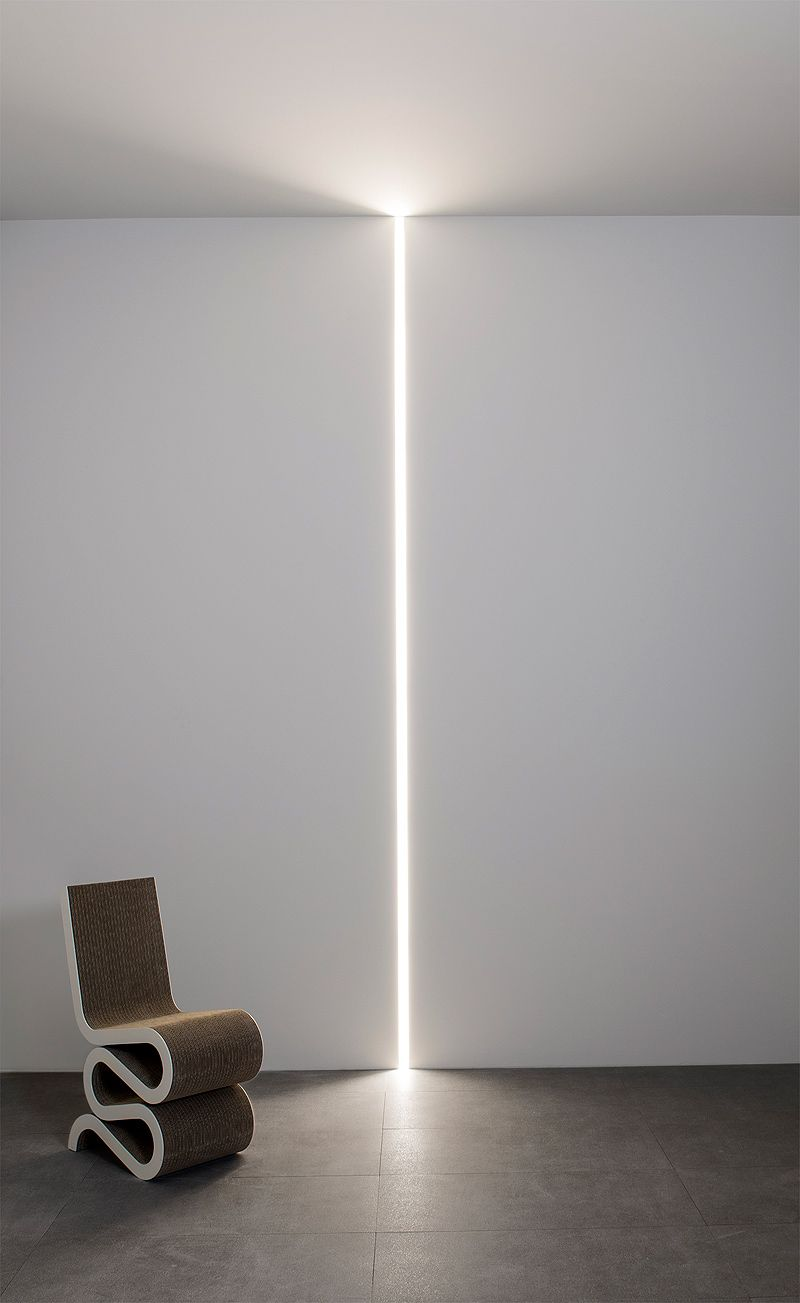 indirect lighting ideas. Glass Wall Sconce Light Indirect Lighting Ideas L
