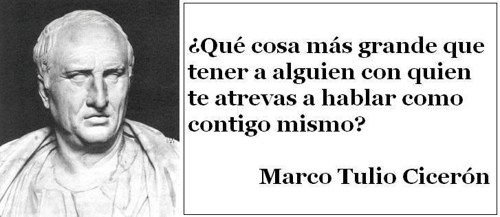 Pin de Tecuichpo en From L to Z   Frases celebres de filosofos, Frases,  Frases inspiradoras