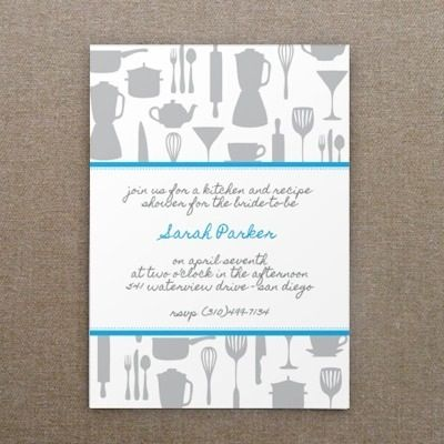 17 Best images about Bridal Shower Planning Invitation Templates – Wedding Shower Invitation Template Free