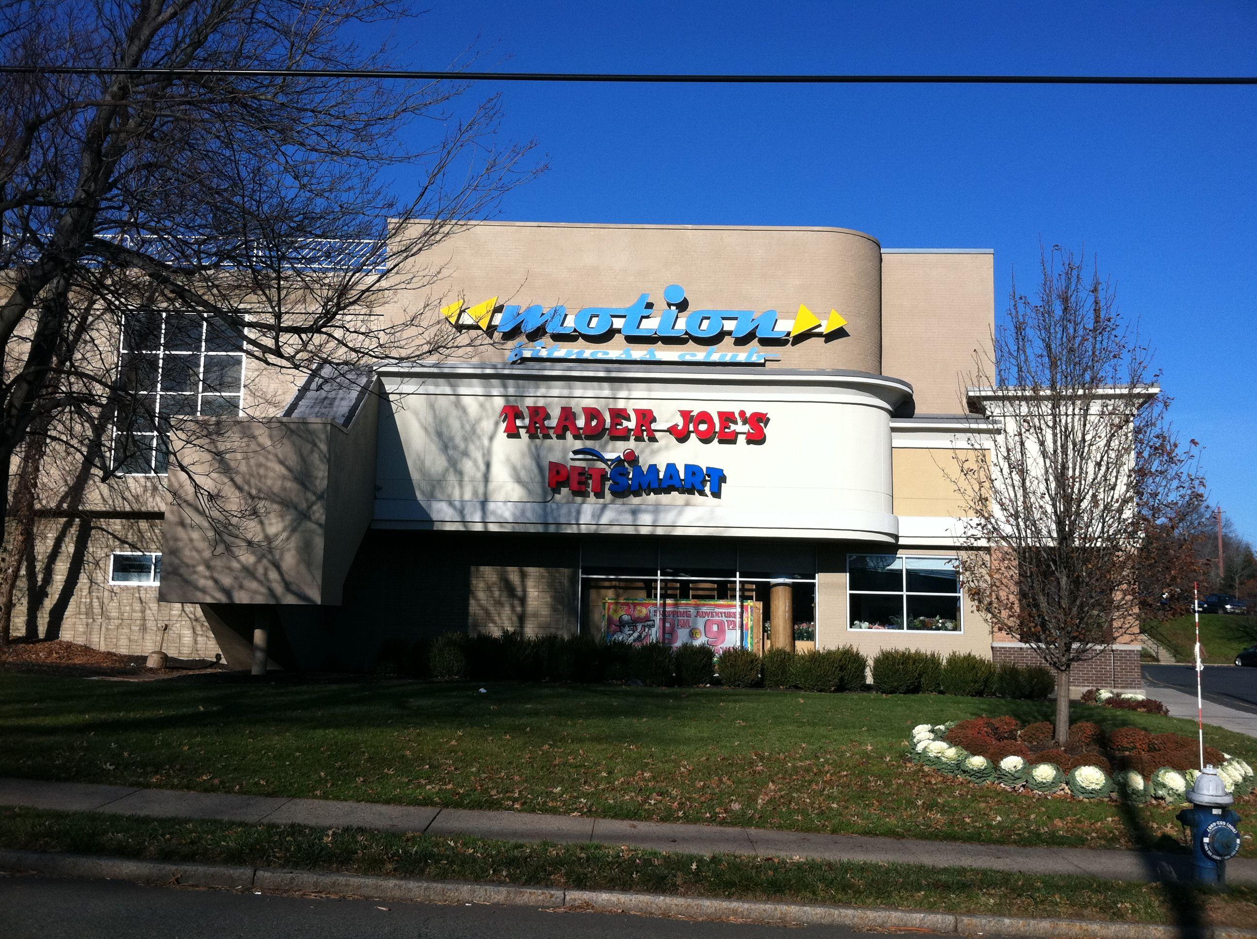 Whole Foods Union Nj Store Hours