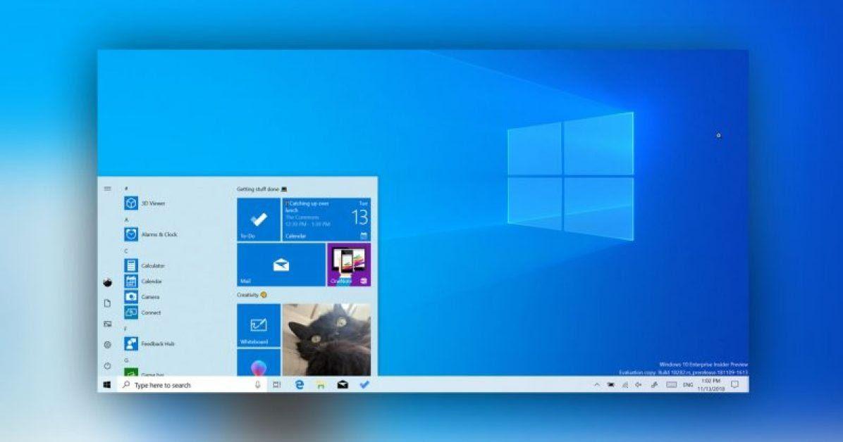 Mediamanfaat Com Menyajikan Informasi Mengenai Tips Dan Tutorial Android Serta Games Dan Berita Terbaru Perkembangan Teknologi M Di 2020 Windows 10 Pengetahuan Linux