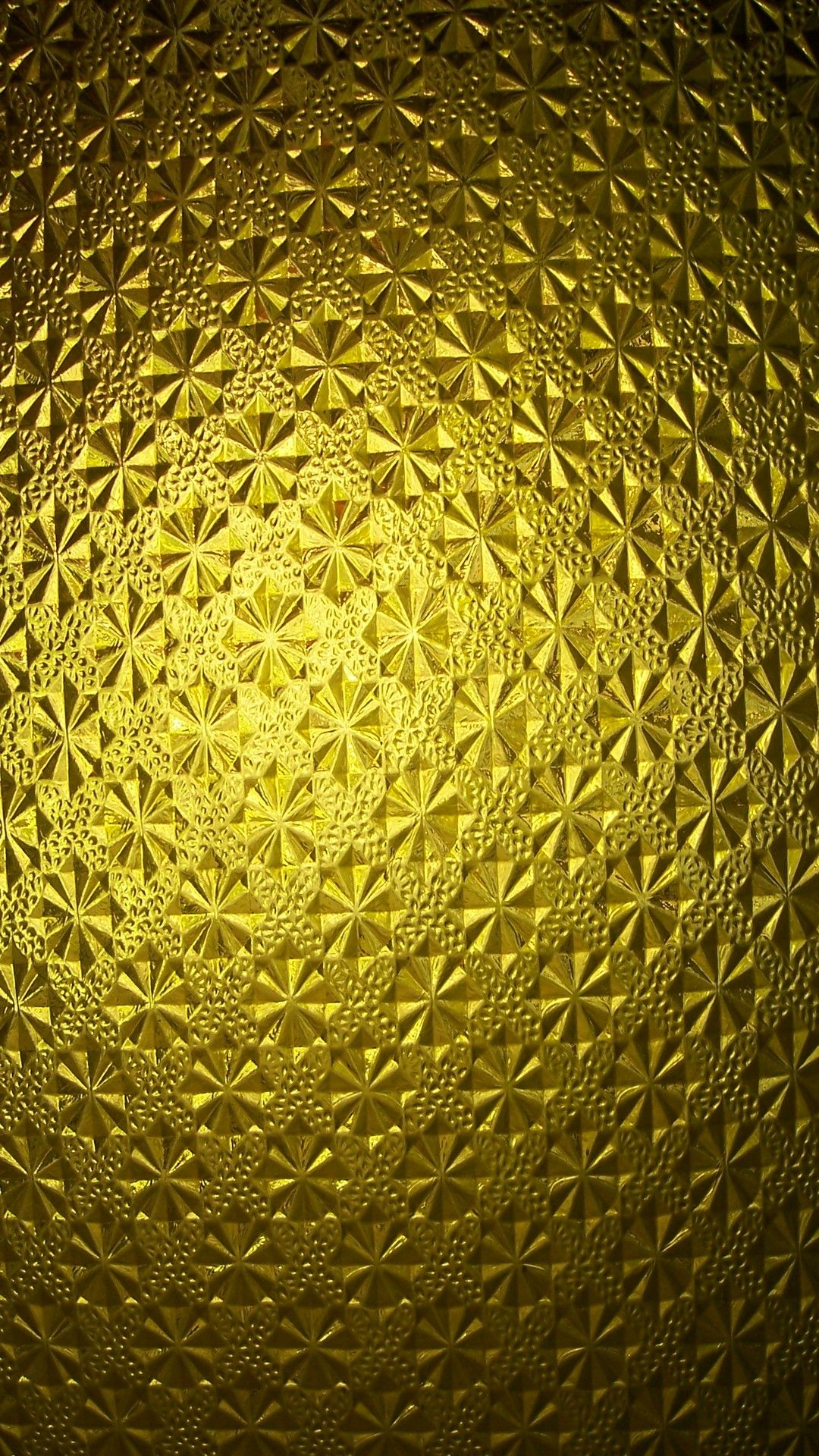 Gold hd wallpapers for android 2019 patterns textures - Gold wallpaper for android ...