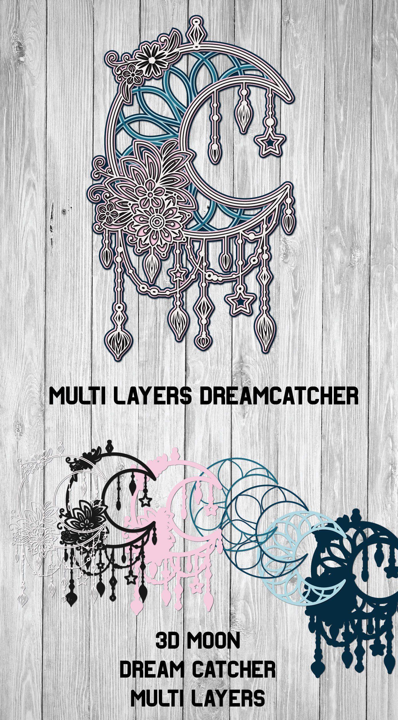 Layered Svg Free : layered, Projects