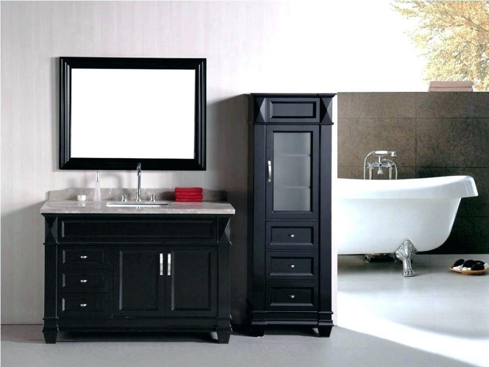 costco bathroom vanities | cheap bathroom vanities, small