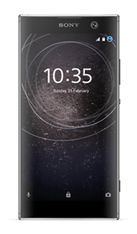 Why Shall I Unlock My Vodafone Sony Xperia Xa2 Sony Mobile Phones Unlocked Phones Unlocked Cell Phones