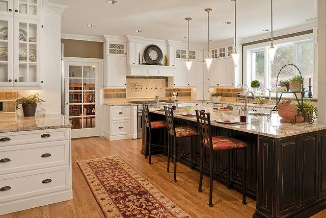 Kitchen island seating Kitchen island seating, Storage and Island