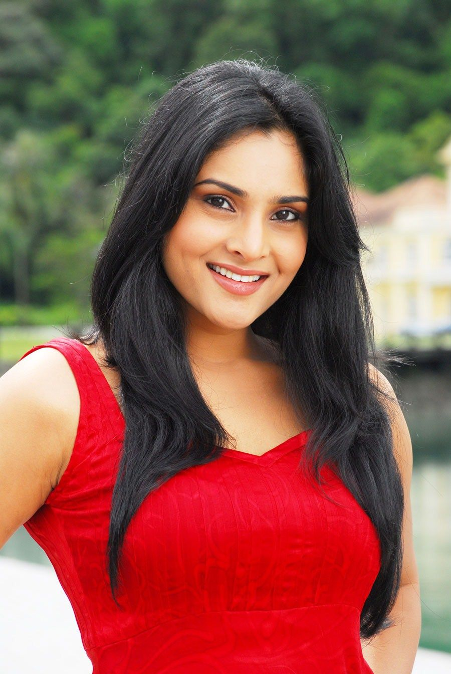 kannada actress hd wallpaper hot hd wallpapers - movie mobile