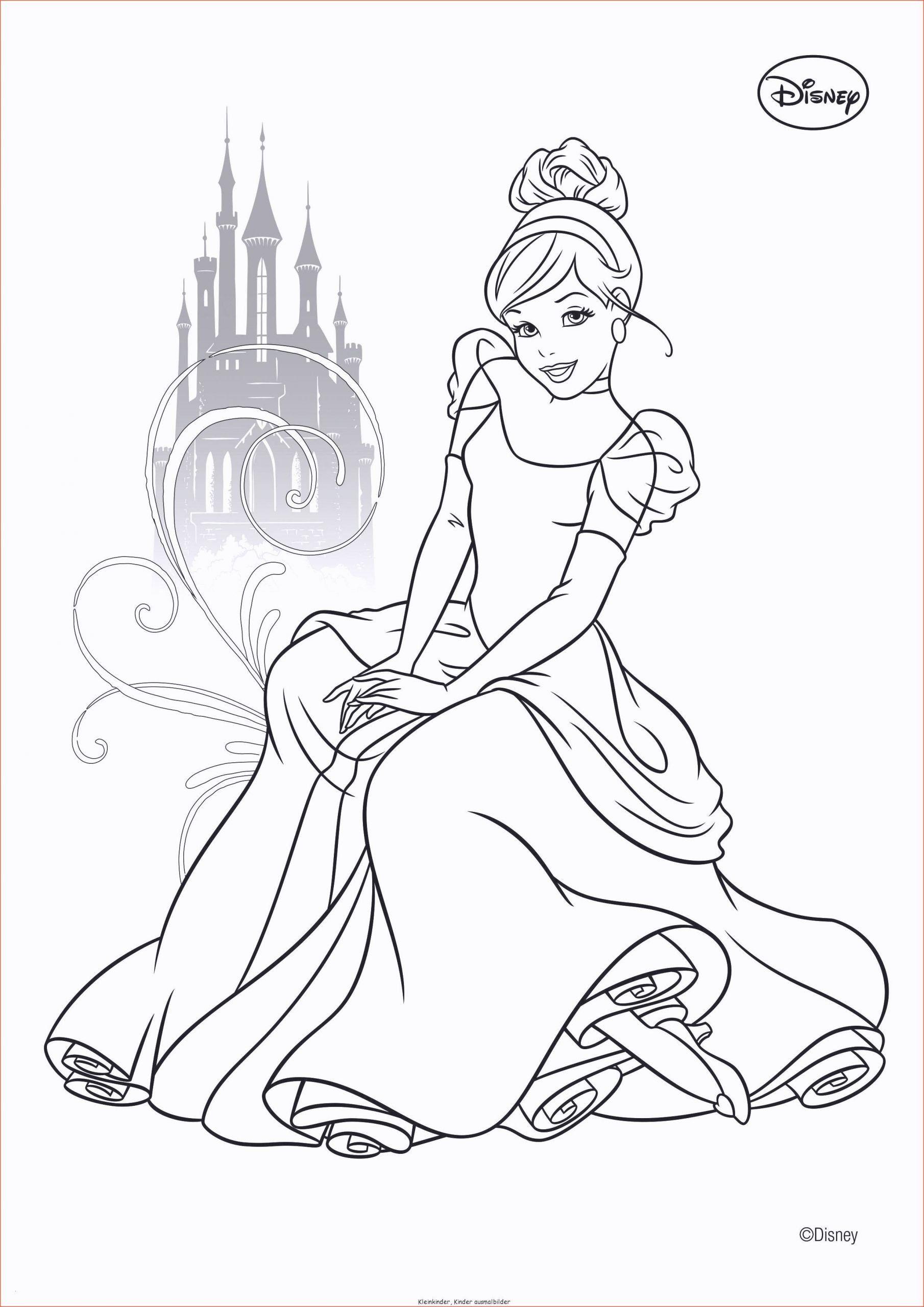 Valentine Coloring Pages For Boys Unique Pin Auf Malvorlagen Kinder Disney Princess Coloring Pages Princess Coloring Pages Disney Coloring Pages
