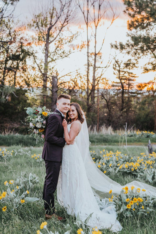 Hunter Jess Formal Session Utah Wedding Photographers Bridal Session Wedding