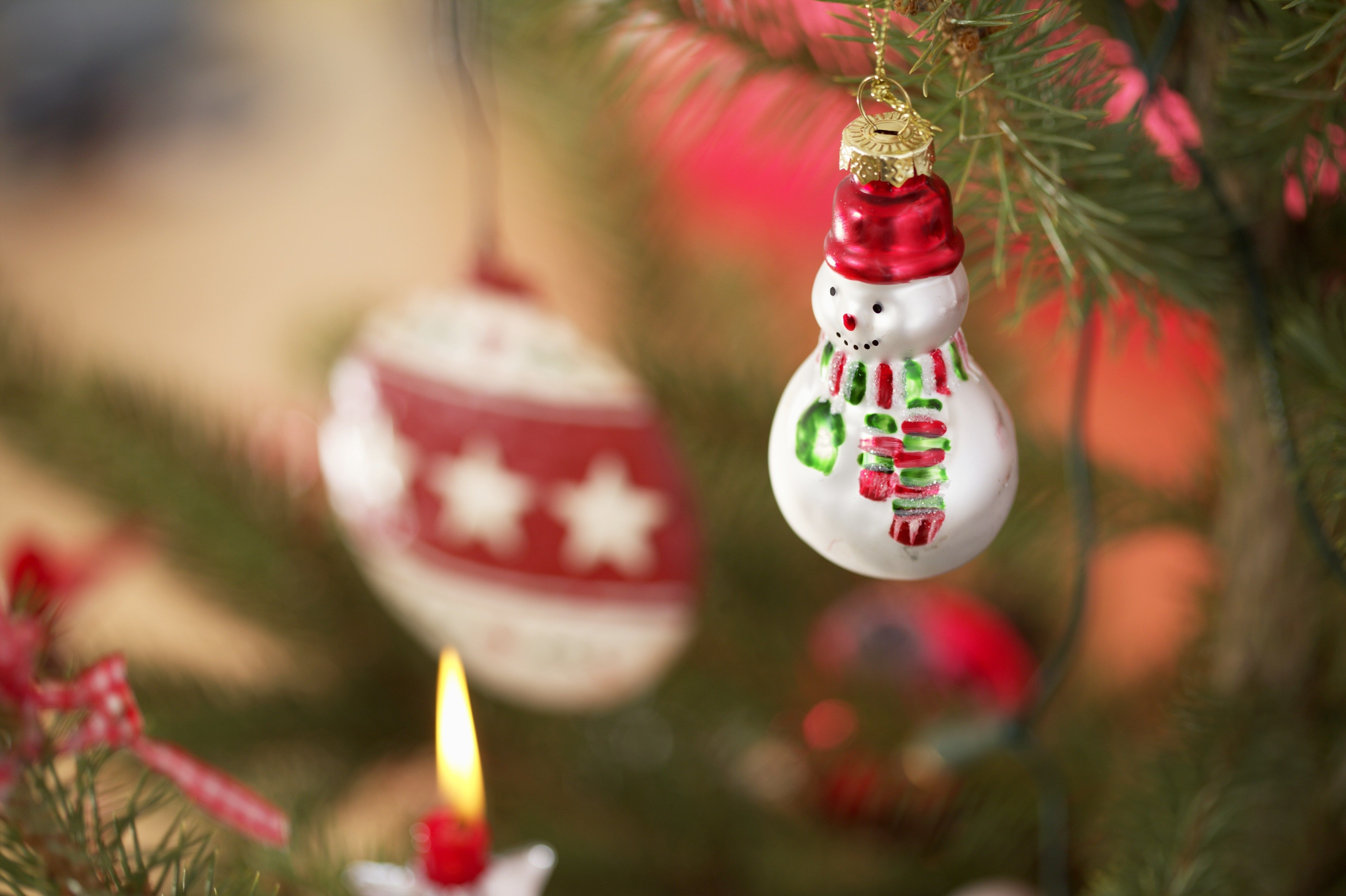 Christmas backround full hd backgrounds christmas category