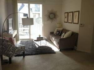seattle apartments / housing rentals - craigslist ...