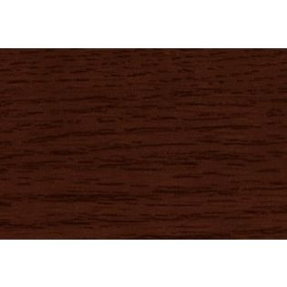 Stain Color Sw 3104 Modern Mahogany From Sherwin Williams