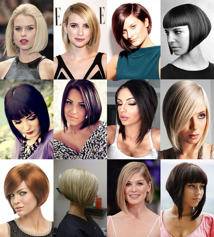 Haircut Women\'s Hair Models catalog | HAIRCUT WOMEN\'S HAIR ...