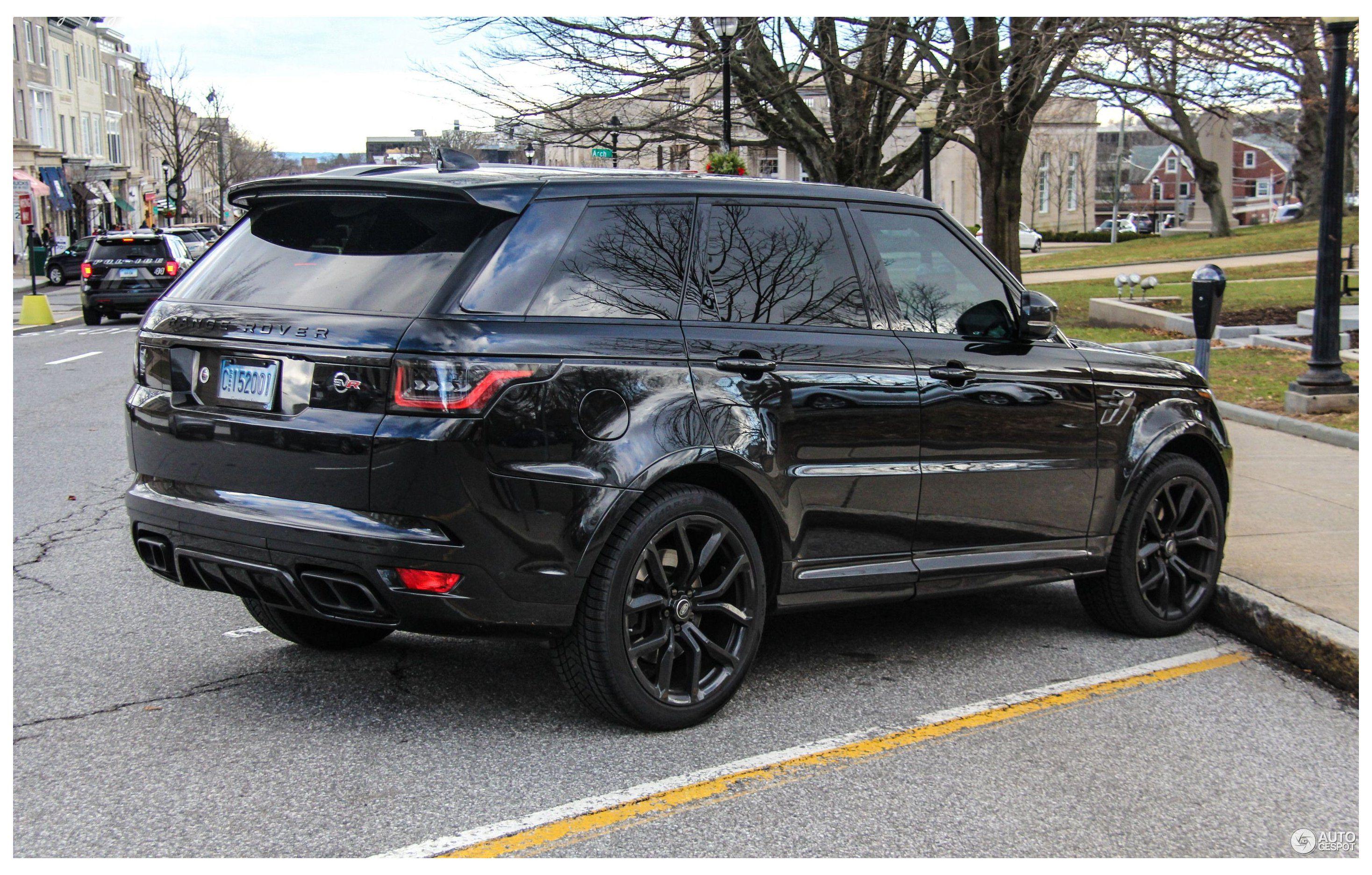 2019 Range Rover Sport Range Rover Sport 2019 Rangeroversport2019 In 2021 Range Rover Sport Range Rover Luxury Cars Range Rover