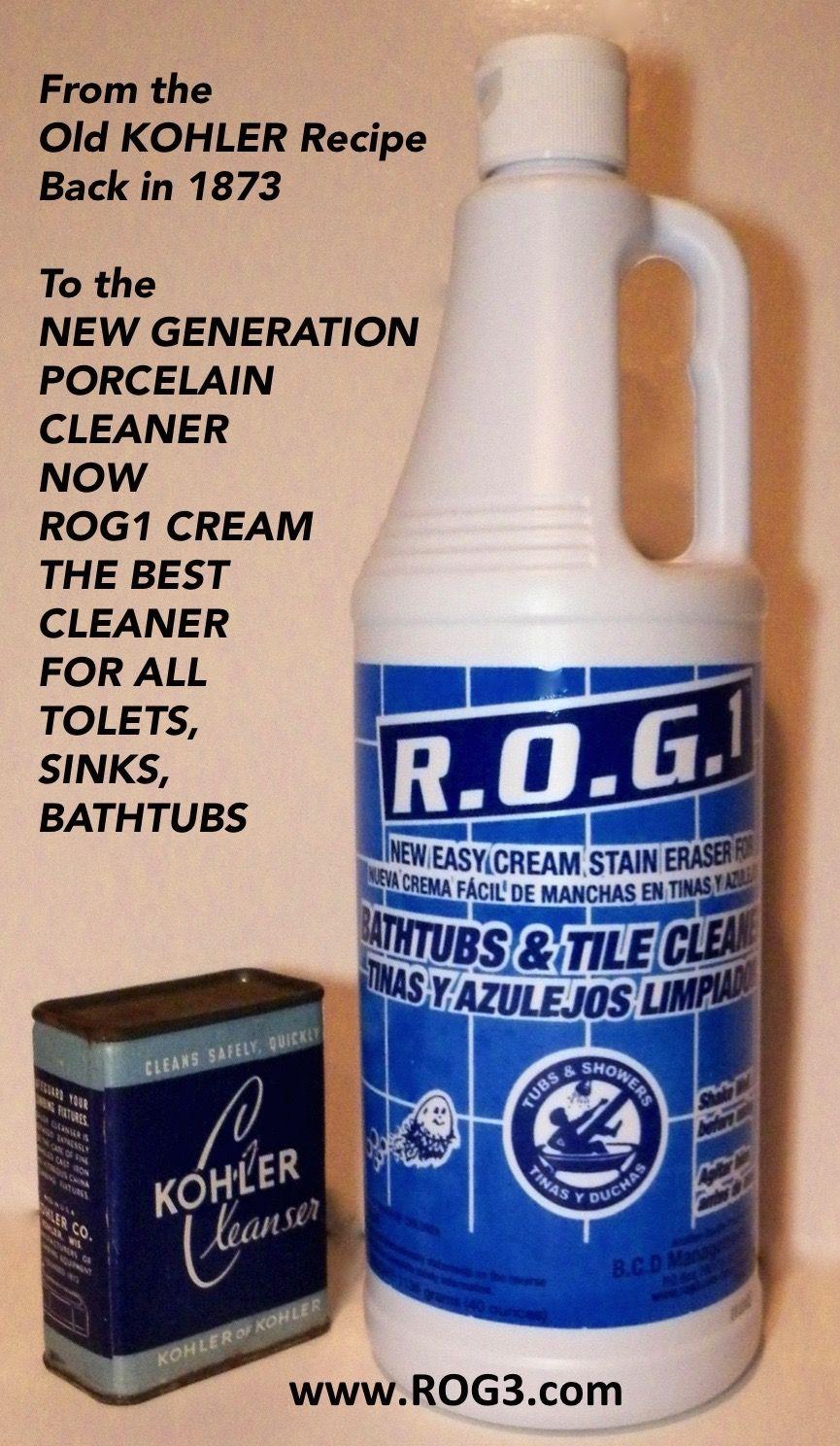 Reversed engineered | Kohler tested clean bathtub bottom, clean ...