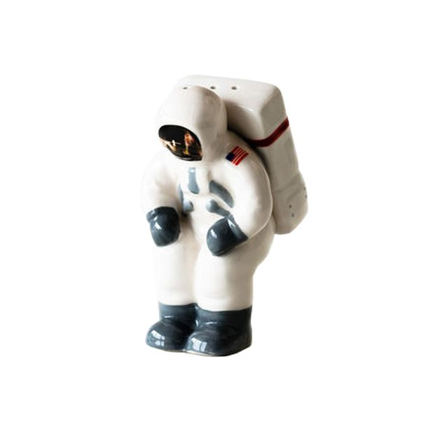 Cosmonaut Salt N Pepper Shaker One Of The Best And Shakers I Have Ever Seen