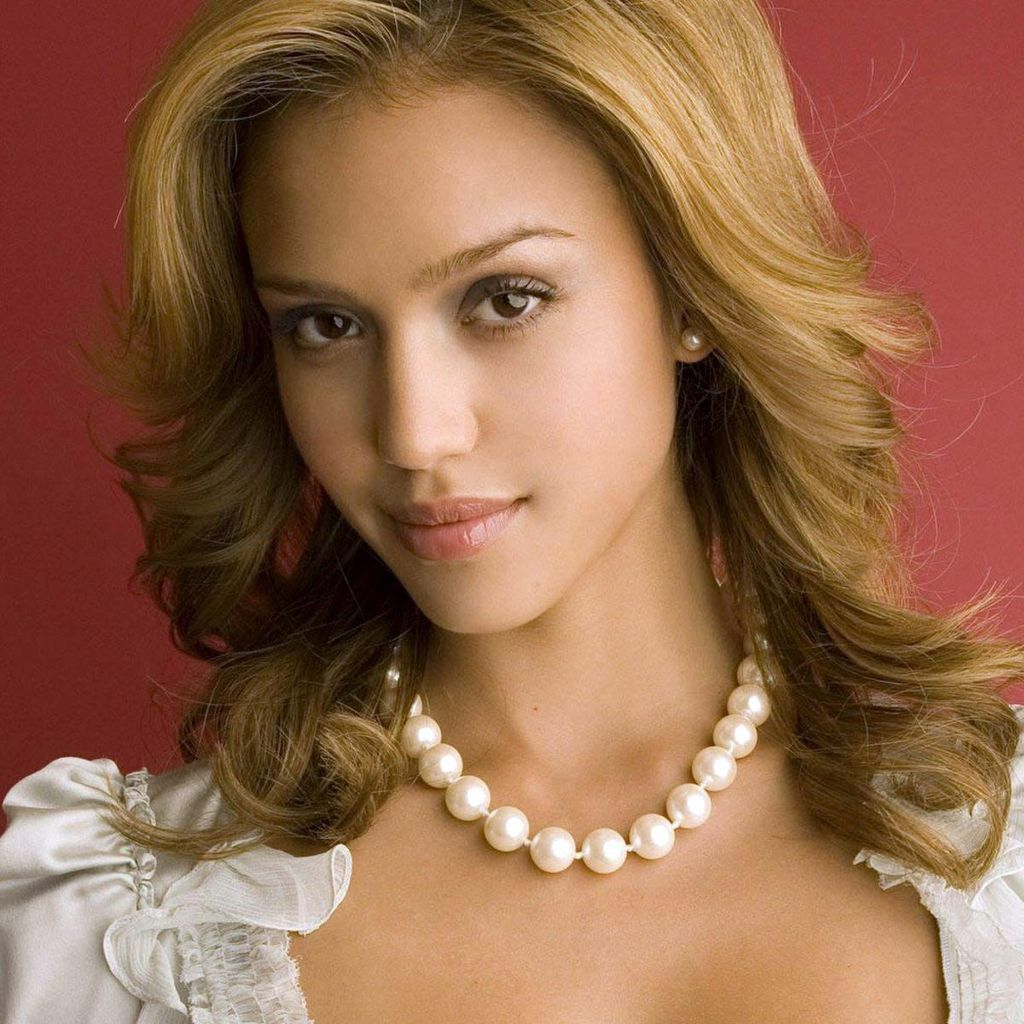 Cool Hd Wallpapers Of Celebrities Stars For Iphone Ipod Ipad Touch Devices Https Appsto Re Us 6 Jessica Alba Movies Jessica Alba Jessica Alba Hair