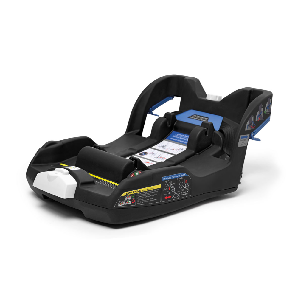 Doona Infant Car Seat Base in 2020 Baby car seats