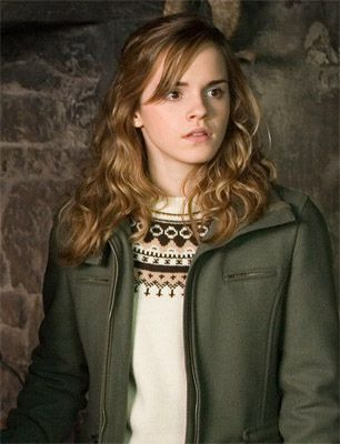 100 Beautiful Pictures Of Emma Watson Throughout The Years Harry