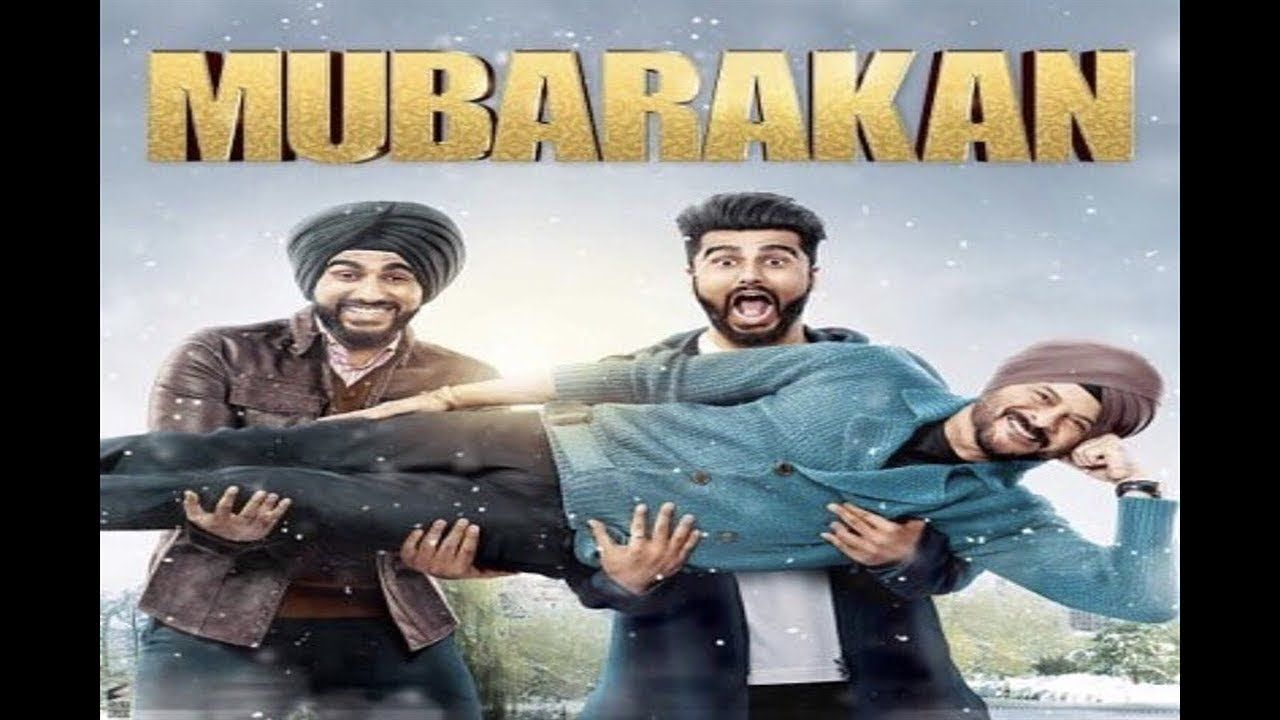 Hindi movies picture download south dubbed full movie 2019 new