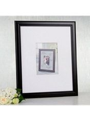 wedding autograph photo frame up frames
