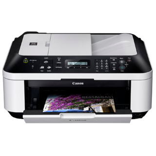 Canon pixma mx360 driver download free.