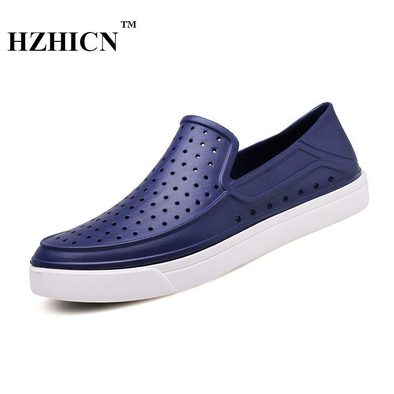 Hommes Chaussures de skate Summer Violet sRgpWyw7