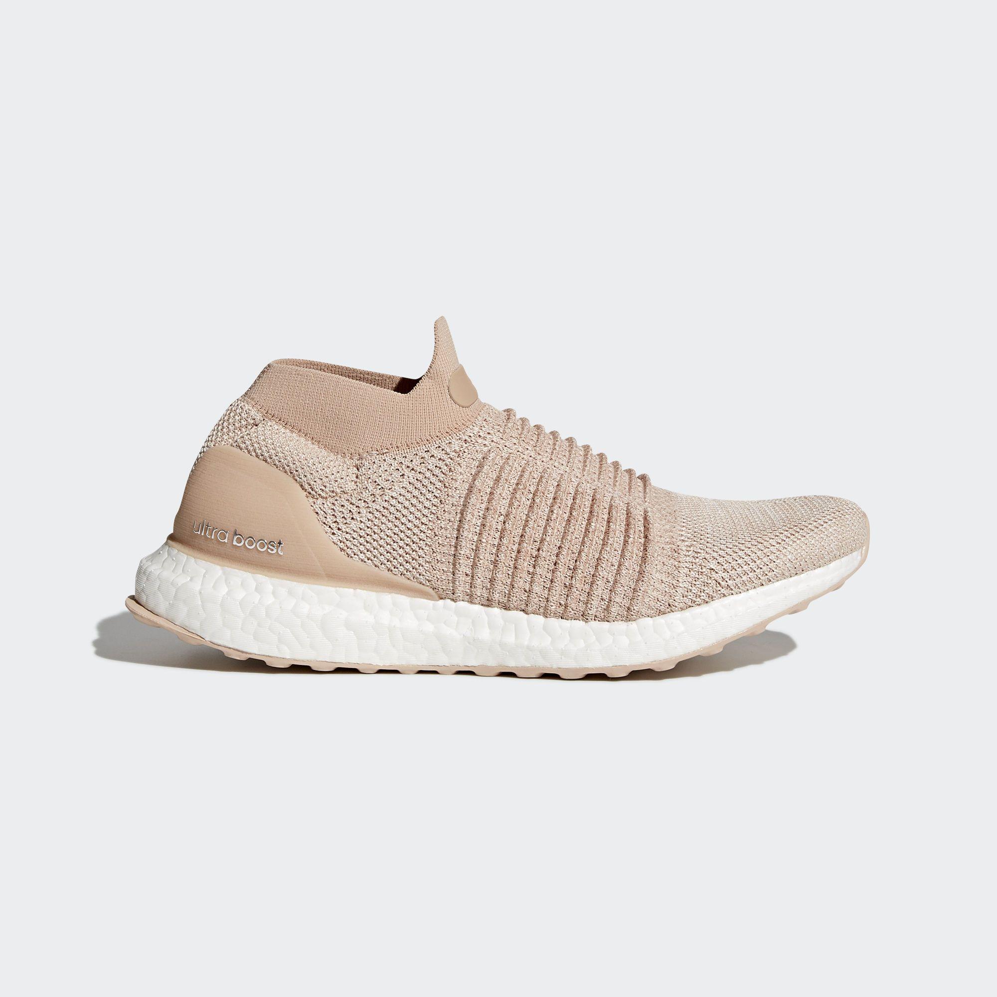 Ultraboost Laceless ShoesWomen's Running pwjOUJv