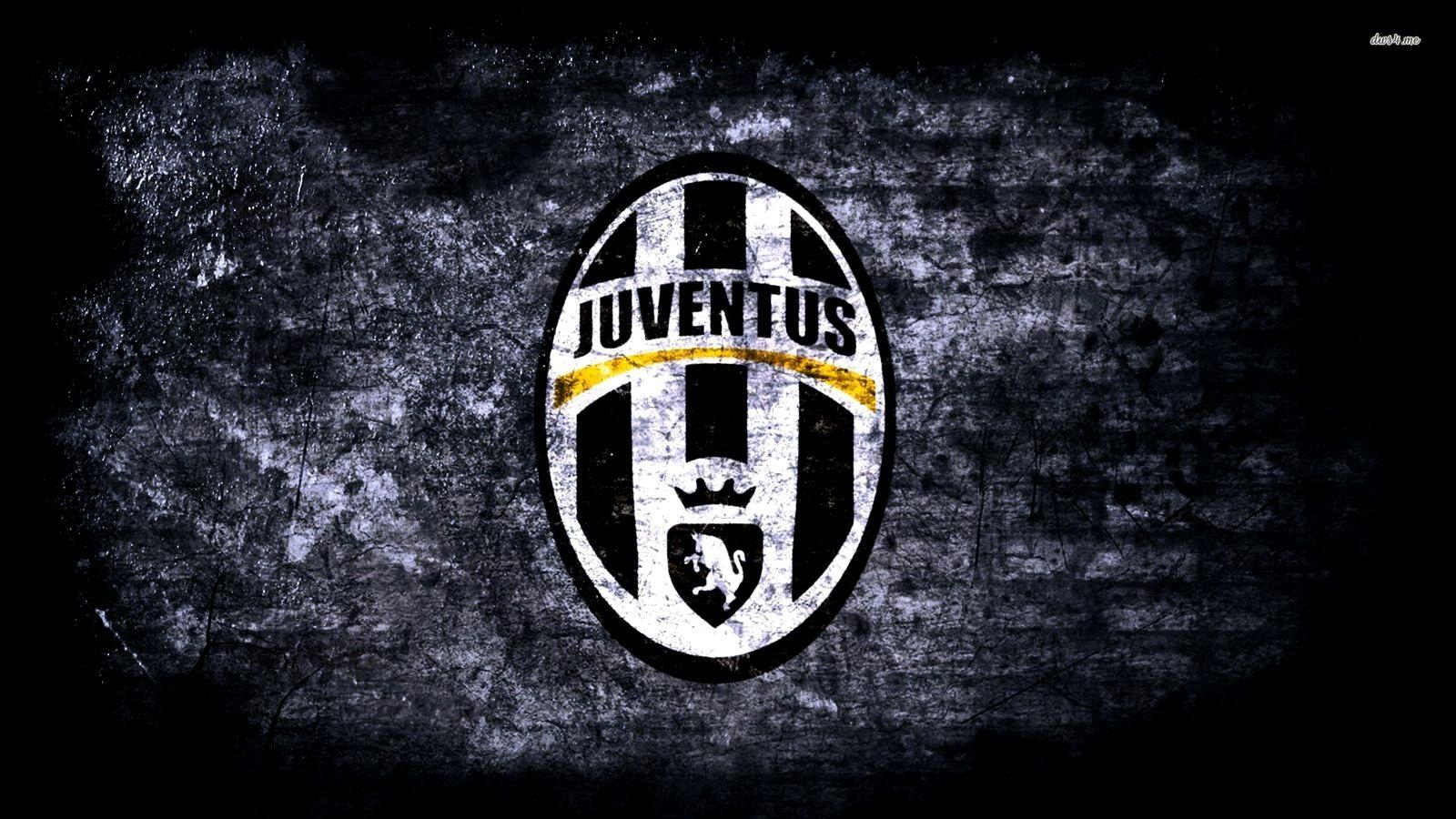 Wallpaper 4k Juventus Ideas Juventus Gambar Cristiano Ronaldo