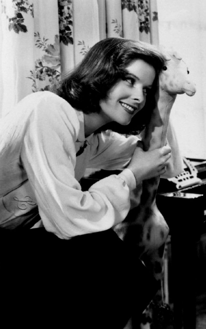 Image result for holiday 1938 Katharine Hepburn