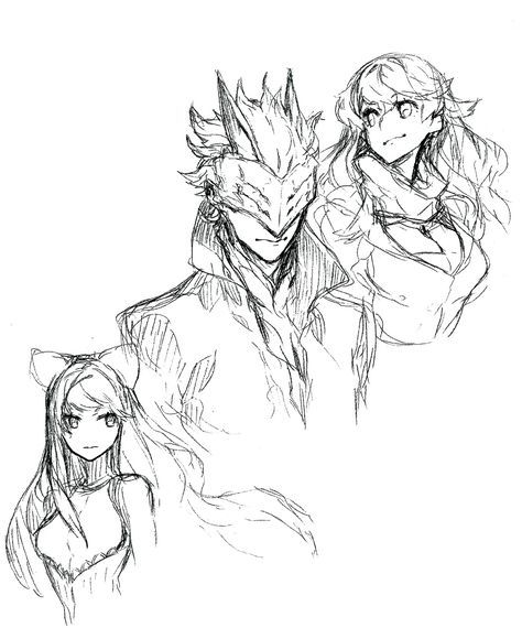 Photo of How to draw anime hair male concept art 68 Ideas