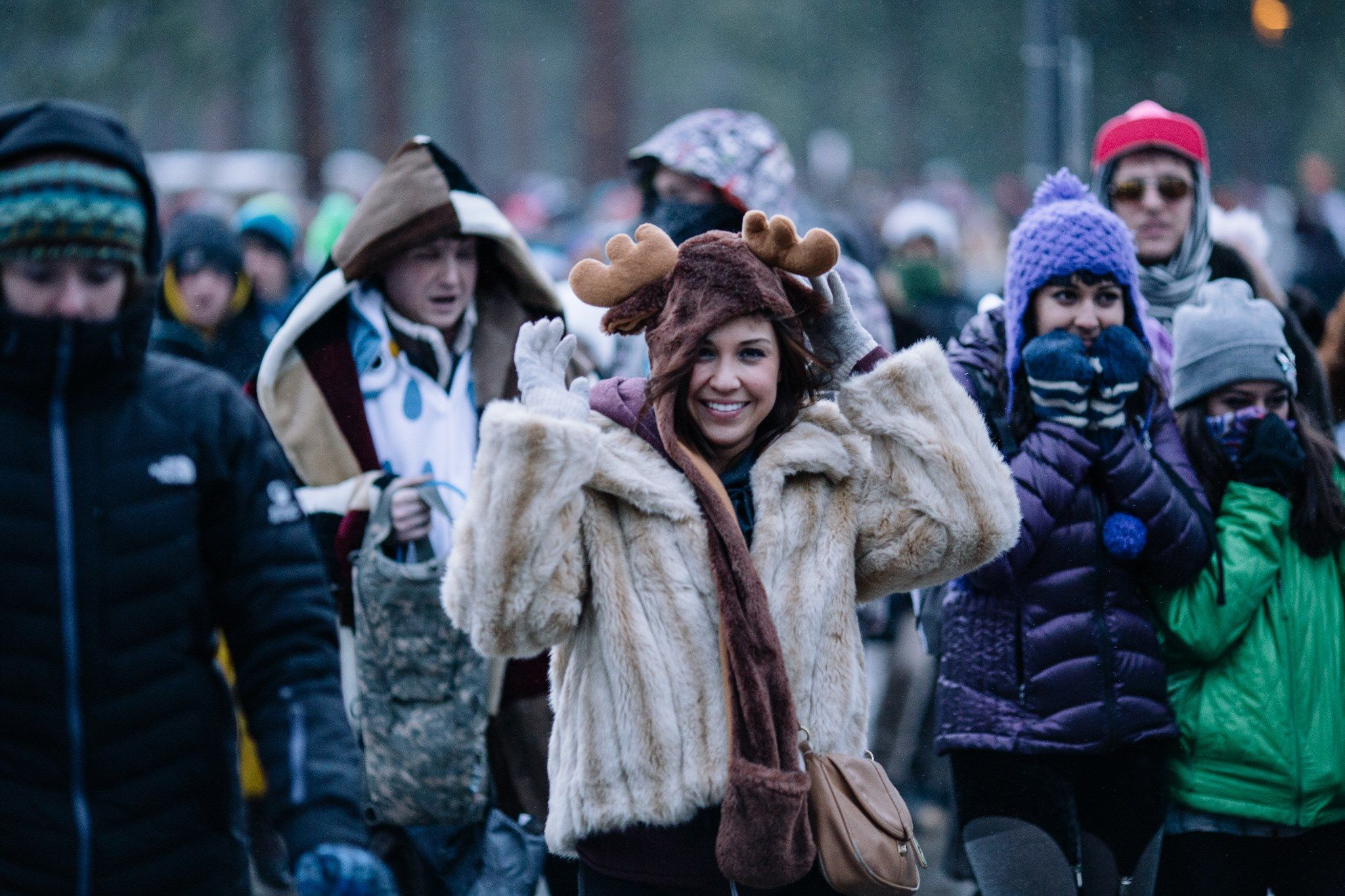 snowglobe music festival outfits - Google Search