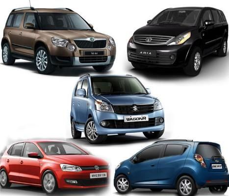 Find All New Car Listings In Mumbai Visit Quikrcars To Find Great Deals On New Cars In Mumbai With On Road Price New Cars Car Prices Upcoming Cars