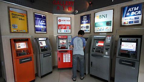 Bank Milik BUMN Ini Akan Menerbitkan Obligasi Sebesar Rp