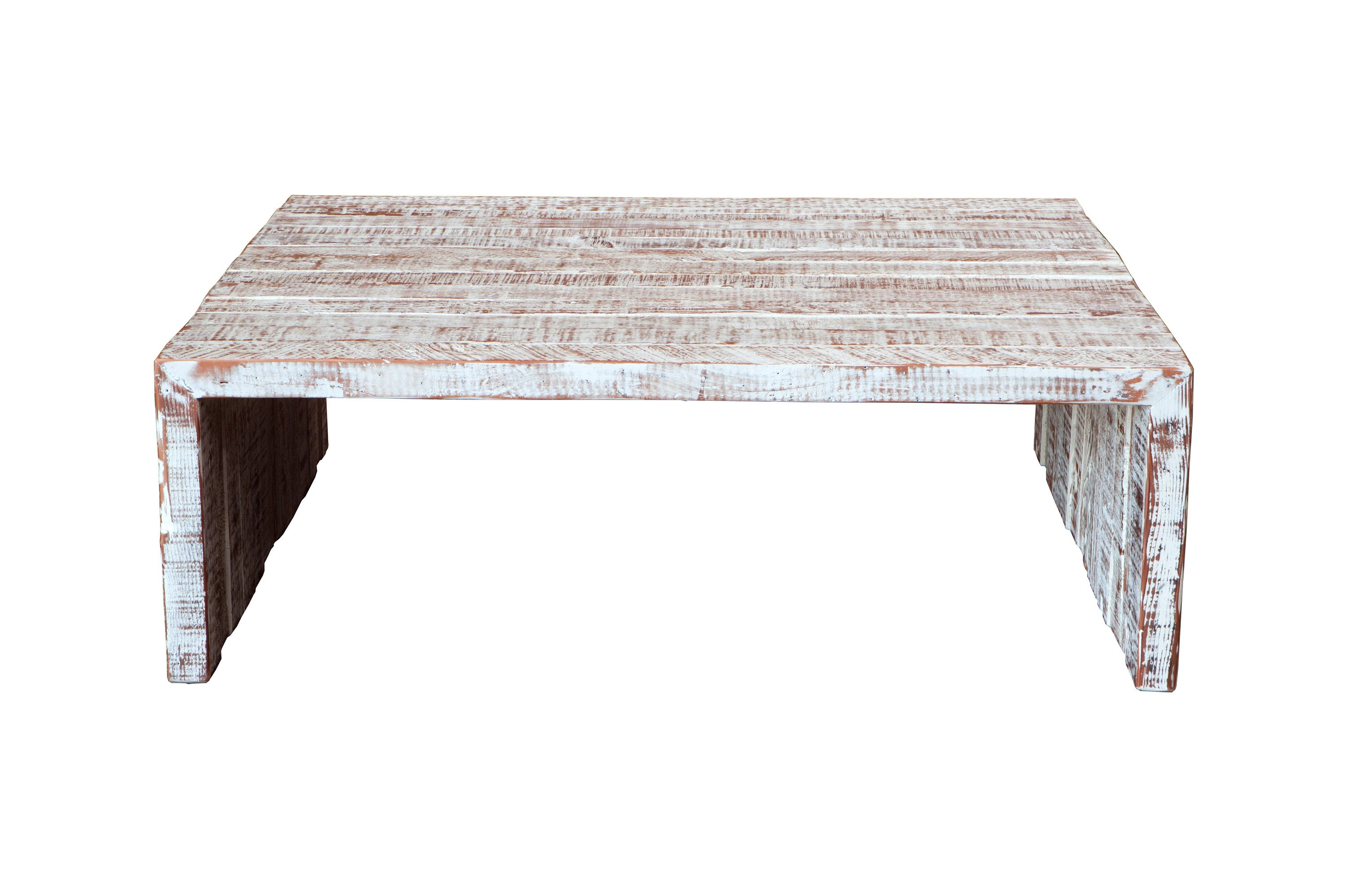 Cisco 48x 42 Or 60 X 48 Corpus Coffee Table Sustainable