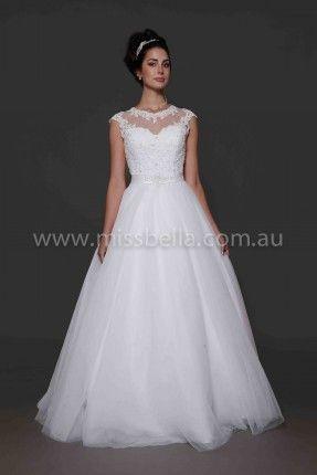 Cheap Wedding Dresses Melbourne #debdress #deb #debutante ...