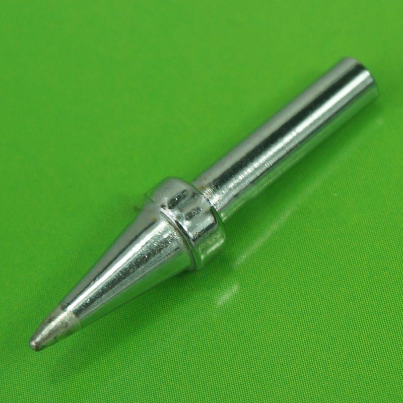 10pcs be applicable quick 203h 204h 205h leadfree copper