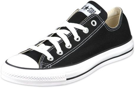 Pin By Pamela Gentry On Oh How I Love These Converse All Star